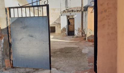 Inmuebles de GESTINFER en venta en España