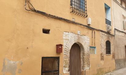 Casa o chalet en venta en Ambel