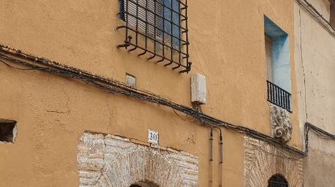 Foto 2 de Casa o chalet en venta en Ambel, Zaragoza