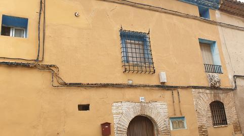Foto 3 de Casa o chalet en venta en Ambel, Zaragoza