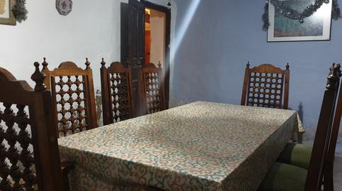 Foto 5 de Casa o chalet en venta en Ambel, Zaragoza