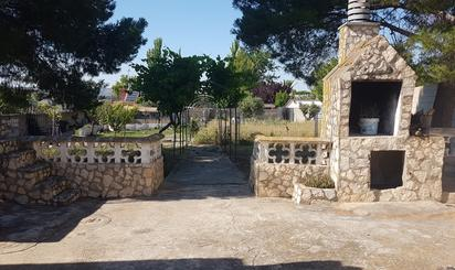 Casas en venta en Fuentes de Ebro