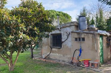 Haus oder Chalet zum verkauf in Pastriz