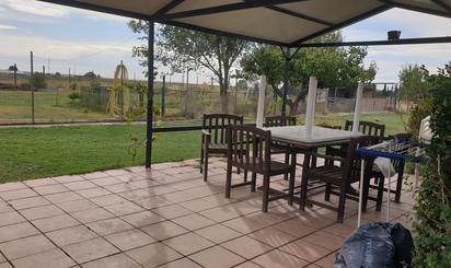 Haus oder Chalet zum verkauf in Osera de Ebro