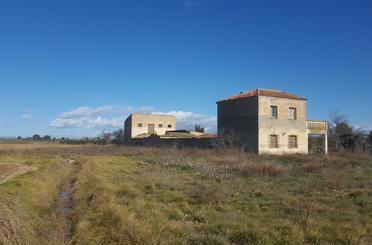 Haus oder Chalet zum verkauf in Villamayor de Gállego