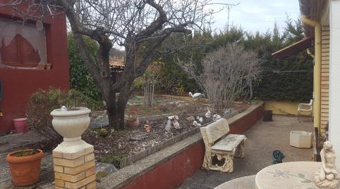 Foto 5 de Casa o chalet en venta en Encinacorba, Zaragoza