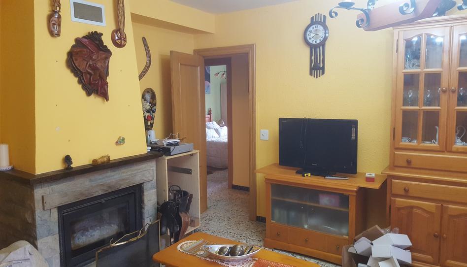 Foto 1 de Casa o chalet en venta en Encinacorba, Zaragoza