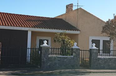 Casa o chalet en venta en Alcalá de Moncayo
