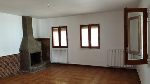 Foto 3 de Casa o chalet en venta en Alagón, Zaragoza