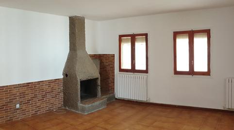 Foto 4 de Casa o chalet en venta en Alagón, Zaragoza