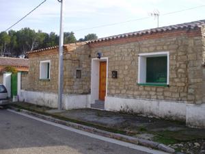 Chalet en Venta en Cartuja Monegros, Dirección Sariñena / Sariñena