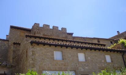 Haus oder Chalet zum verkauf in Sos del Rey Católico