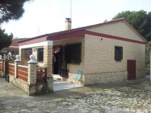 Venta Vivienda Casa-Chalet fuentes de ebro, zona de - el burgo de ebro