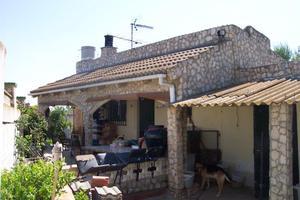 Venta Vivienda Casa-Chalet fuentes de ebro, zona de - fuentes de ebro
