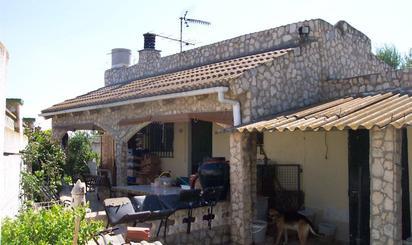 Haus oder Chalet zum verkauf in Fuentes de Ebro