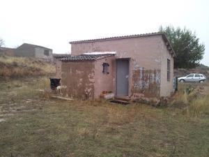 Venta Vivienda Casa-Chalet campo de borja - ambel