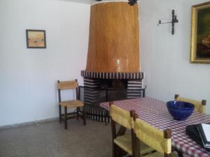Chalet en Alquiler en Comunidad de Calatayud - El Frasno / El Frasno