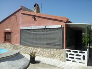 Venta Vivienda Casa-Chalet fuentes de ebro, zona de - osera de ebro
