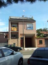 Venta Vivienda Casa-Chalet zaragoza capital - las fuentes