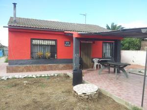 Venta Vivienda Casa-Chalet fuentes de ebro, zona de - alfajarín