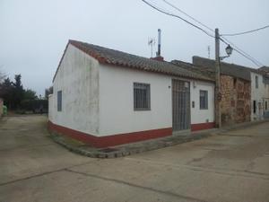 Venta Vivienda Casa-Chalet ribera baja del ebro - alforque