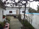 Vivienda Casa-Chalet fuentes de ebro, zona de - el burgo de ebro