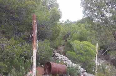 Grundstücke zum verkauf in Botorrita