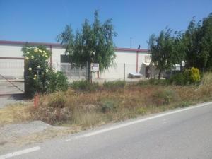 Terreno en Venta en Fuentes de Ebro, Zona de - Fuentes de Ebro / Fuentes de Ebro