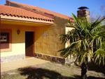 Vivienda Chalet tarazona y el moncayo - alcalá de moncayo