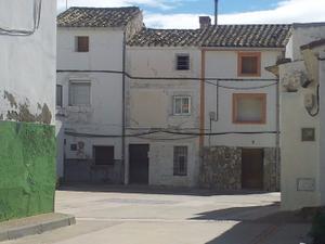 Finca rústica en Venta en Ribera Baja del Ebro - Cinco Olivas / Cinco Olivas