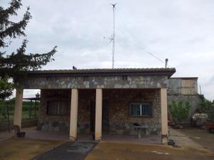 Chalet en Venta en Valdejalón - Calatorao / Calatorao