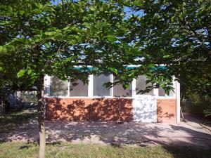 Chalet en Venta en Fuentes de Ebro, Zona de - Osera de Ebro / Villafranca de Ebro