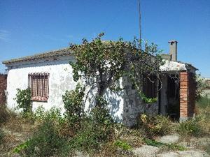Terreno Urbanizable en Venta en Osera de Ebro-casa Campo-urbnanizacion / Osera de Ebro