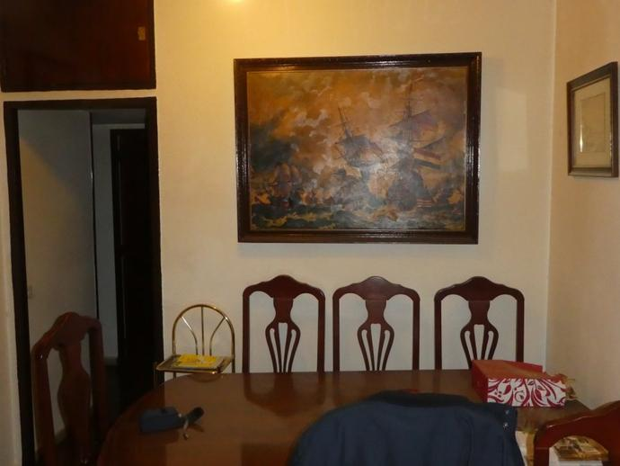Foto 3 de Piso en El Soto - Coveta