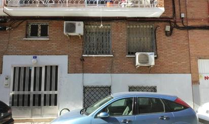 Pisos en venta baratos en Madrid Capital