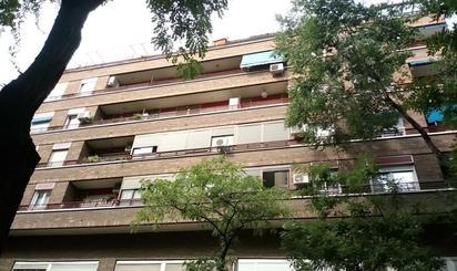 Pisos en venta con ascensor baratos en Chamberí, Madrid Capital