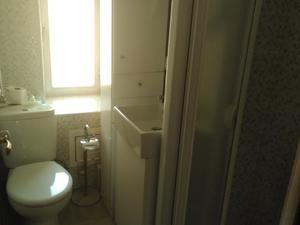 Flats to rent at Salamanca Province