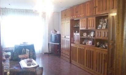 Homes for sale at Villares de la Reina