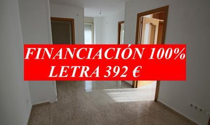 Pisos en venta con ascensor baratos en Fuenlabrada