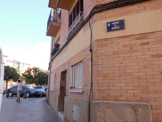 piso en terrassa en sud en calle bages 140039732 fotocasa