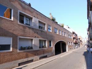 Piso en Alquiler en Sant Quirze / Centre
