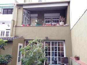 Viviendas en venta con calefacción en Terrassa