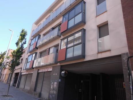 Inmuebles de URBE GRUP de alquiler en España