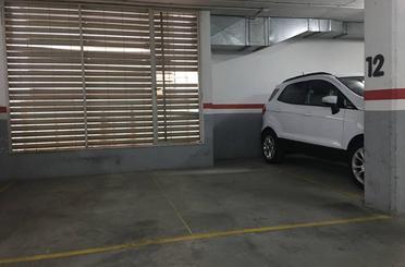 Garage zum verkauf in Brasil, Sant Andreu de la Barca