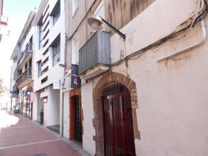 Piso en Alquiler en Jaume Cantarer / Centre