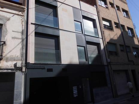 Lofts de alquiler en Vallès Occidental
