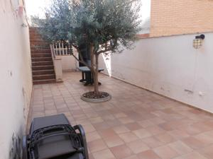 Venta Vivienda Casa-Chalet transversal