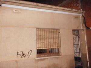 Alquiler Vivienda Casa-Chalet balmes