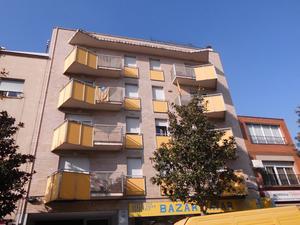 Pisos de alquiler con ascensor en Barcelona Provincia