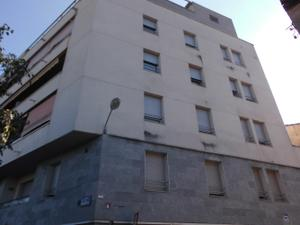 Piso en Alquiler en Serrano / Centre